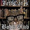 JeffCatsBookClub