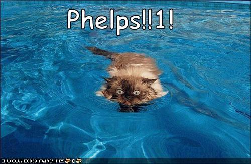 Phelps!!1!