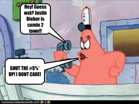 Funny Dirty Spongebob Pictures with Captions
