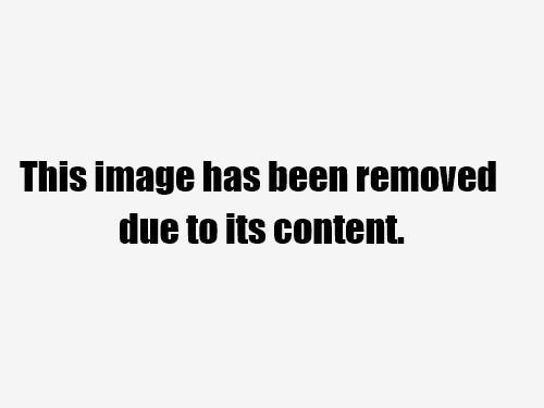 da7ea9c3 0352 4787 9fc6 850127ed8b68 Pamela Anderson and Tommy Lee Full hardcore Sextape
