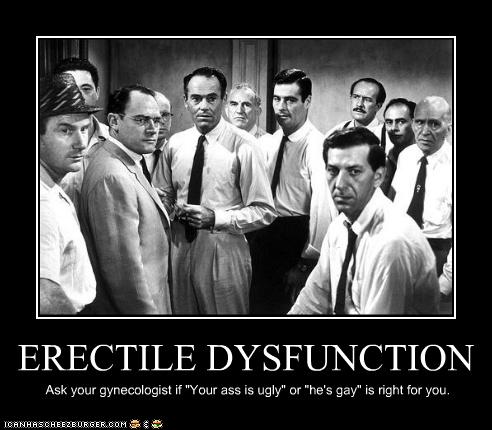 erectile dysfunction derp