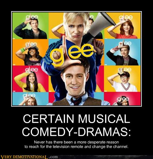 CERTAIN MUSICAL COMEDY-DRAMAS: