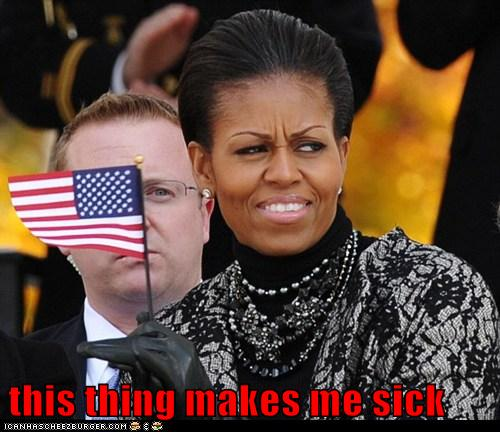 MOOCH SHELL OBAMA A DICTATOR