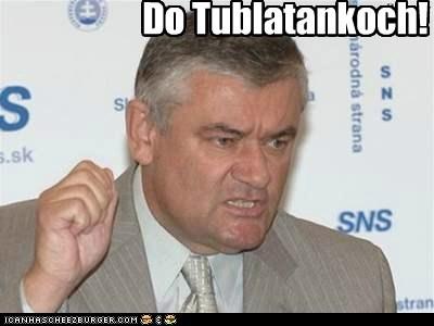 754b870f-da88-45e2-bb13-666f443e3961 - vtipný obrázok - Kalerab.sk