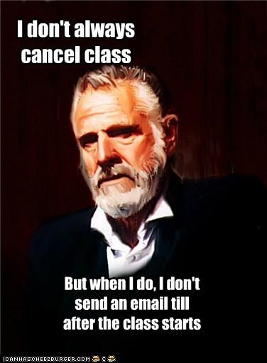 kelas cancel