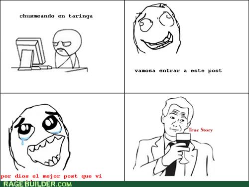 como hacer memes