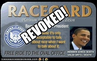 REVOKED!
