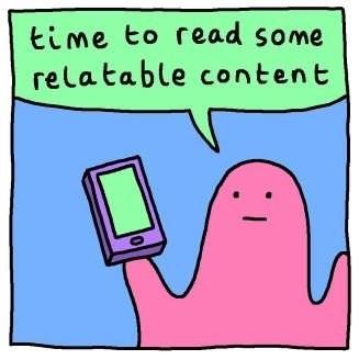50 funny comics from mr lovenstein memebase funny memes