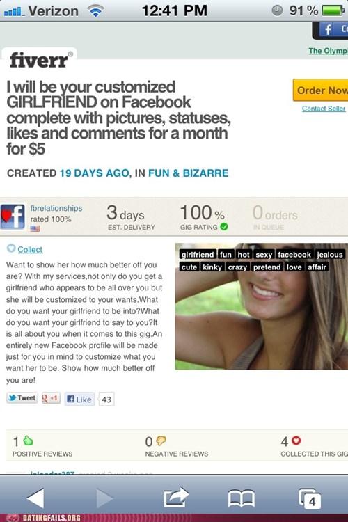 Asian internet dating failure nude