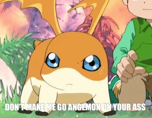 Digimon episodio 51 latino dating