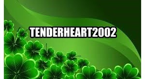 Avatar for TENDERHEART2002