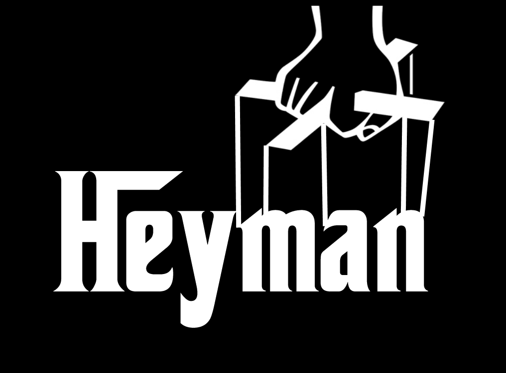 Avatar for heyman