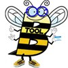 ToolBee avatar