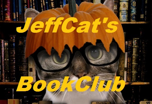 Avatar for JeffCatsBookClub