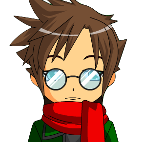 Avatar for AndysLife