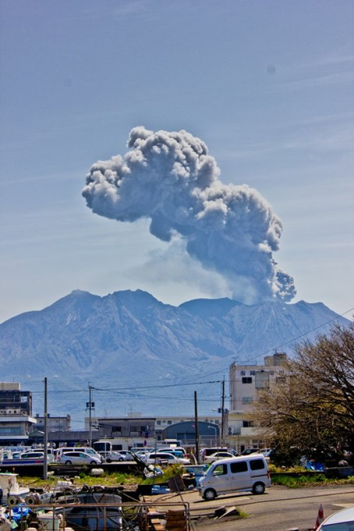 Volcanic Yoshi Cloud of the Day
