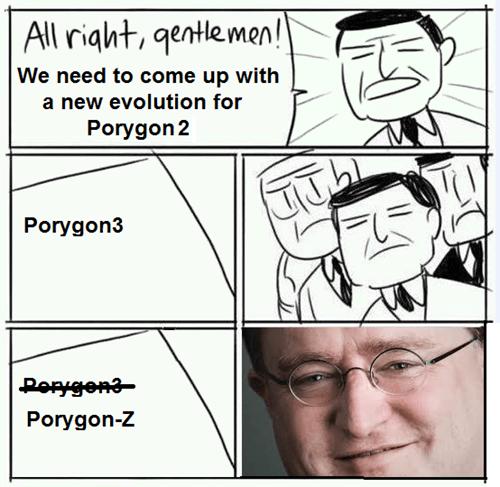 Half-Life Z CONFIRMED