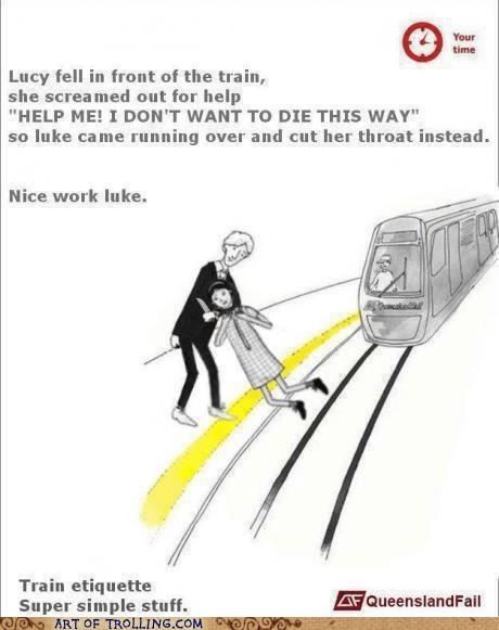Thanks Luke!
