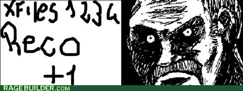"Página para crear ""memes"""