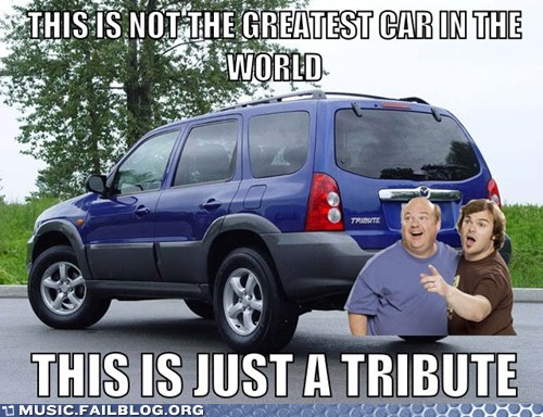 GiKwv8GvukCgaysmor0QiA2 Music FAILS: This Is the Greatest and Best Car in the World Funny Picture