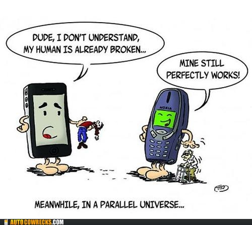 Lu35dIVffE2Dts4zknLKpA2 Autocowrecks: Its Just So Delicate! Funny Picture