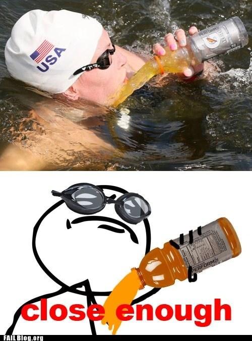 CBmoD2wUdEWSebyA2AqK2A2 FAIL Nation: Drinking Problem FAIL Funny Picture