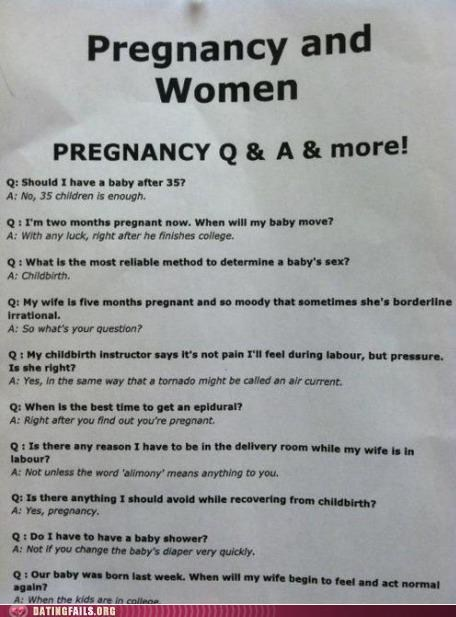kPTFTyWSMUmXTD2u3pbfBA2 Dating Fails: Well That Answers All Of My Burning Questions Funny Picture