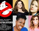 Did You See the First 2 Pictures From Paul Feig's Reimagined Ghostbusters?