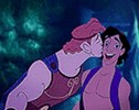 These Disney GIF Sets Are The LGBT Fairytales You Never Had
