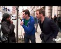 Watch As These New Yorker's Basically Say Chris Pratt? Who's That?