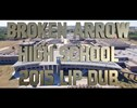 One Public High School Came Together to Make an Epic 11-minute Lip Dub