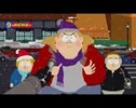 If You Have Trouble Picturing What Black Friday is Like, Know That South Park is Barely Exaggerating in Their Portrayal