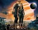 Jupiter Ascending Gets the Honest Trailer It Deserves