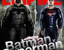 Batman v Superman Take Over Empire