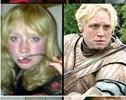Game of Thrones, antes y ahora