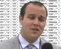 "UPDATE: Josh Duggar Admits to Infidelity, Call Himself ""Biggest Hypocrite Ever"""