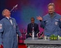 Celebrity Guest of the Day: Bill Nye Appears on 'Whose Line is it Anyway'