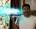 If You Love Neil deGrasse Tyson, You Have To Watch This Astronomically Brilliant 'Key and Peele' Cosmos Spoof