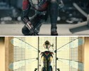 Marvel Announces Ant-Man 2 and Three Unknown (Maybe Phase 4) Movie Dates