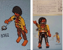 Controversy of the Day: Mother Finds a Slave Figurine in a Pirate Play Set She Bought for Her Son