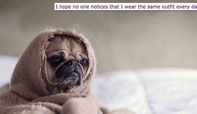 15 Deep Thoughts Your Dog Has Probably Had at Some Point in Their Life