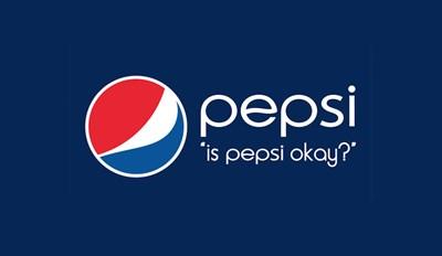 49 Honest Brand Slogans That Just Make Sense