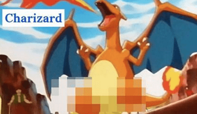 14 Depraved UrbanDictionary Sex Moves That We Absolutely Hope No One Has Ever Attempted