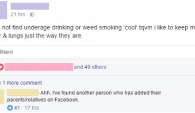 12 Mouth-Breathing Idiots on Facebook Getting Rightfully Put In Their Place