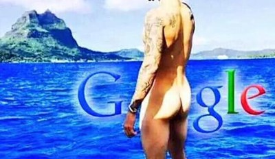 Justin Bieber Showed His Butt on Instagram, the Internet Reacted Accordingly