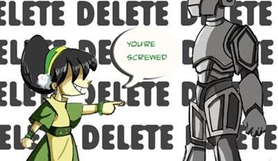 Delete This!