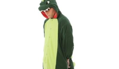 Dinoraaaaaawr