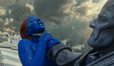 X-Men: Apocalypse, Deadpool, TMNT 2, and Captain America: Civil War All Had New Trailers During the Super Bowl