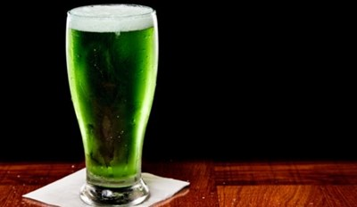 Share Your Crazy and Funny St. Patrick's Day Stories!