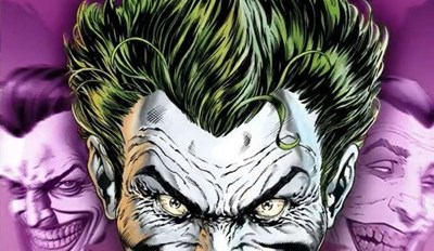 Batman Discovers Joker's Biggest Secret, and None of Us Saw This Comin'